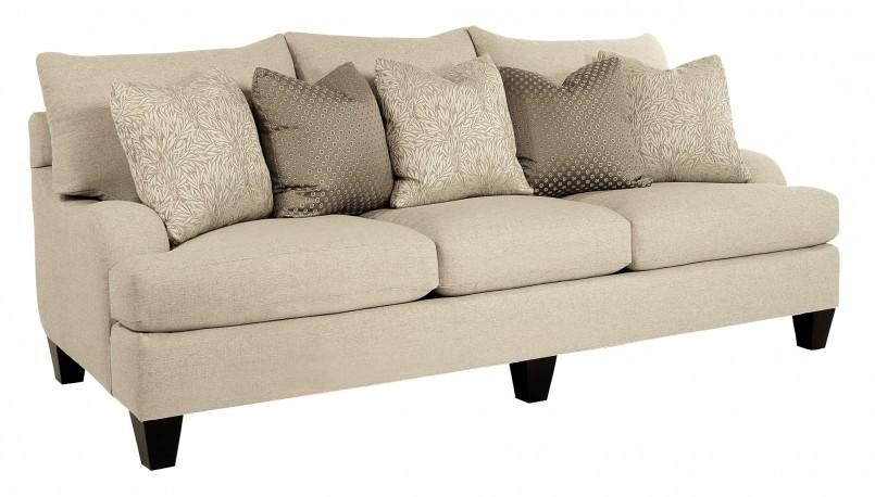 Furniture: Enchanting Bernhardt Sofa For Best Living Room Within Bernhardt Brae Sofas (View 10 of 20)