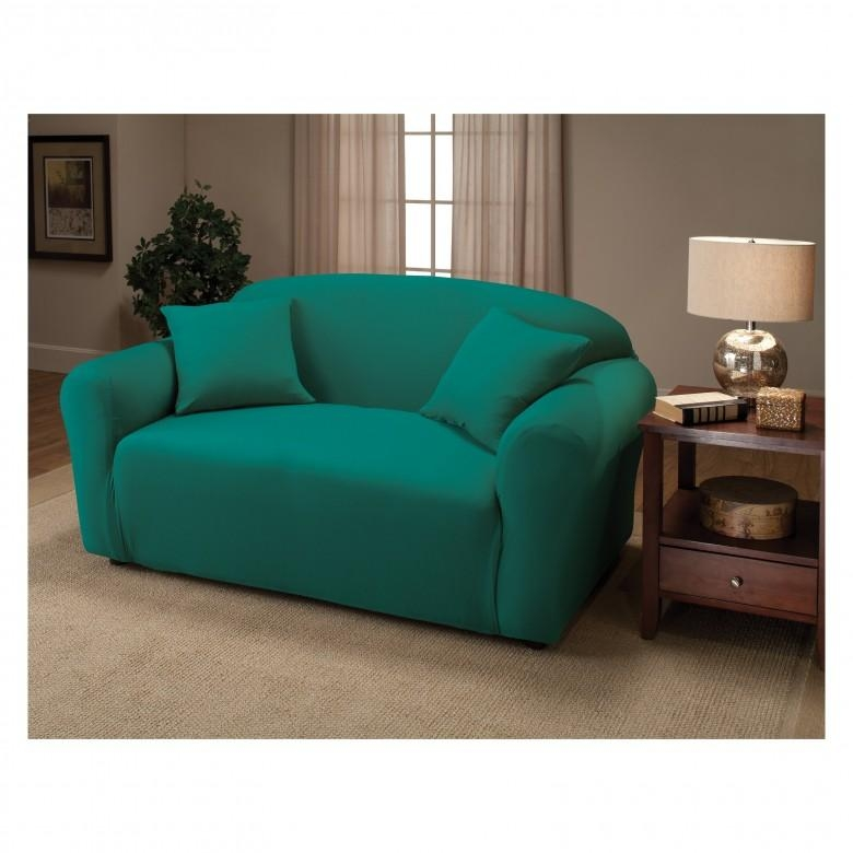 Furniture: Give Your Furniture Makeover With Sofa Recliner Covers Within Recliner Sofa Slipcovers (View 16 of 20)