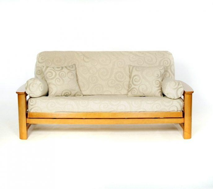 Furniture Home : Futon Beds Target Click Clack Sofa Big Lots Futon Throughout Target Couch Beds (Image 9 of 20)