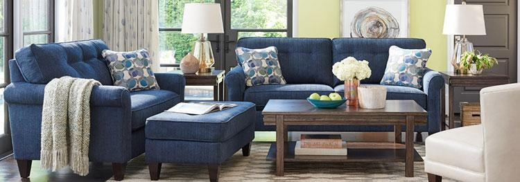 Furniture – La Z Boy Sofas, Chairs, Recliners And Couches – Find A With Regard To Lazy Boy Sofas (Image 3 of 20)