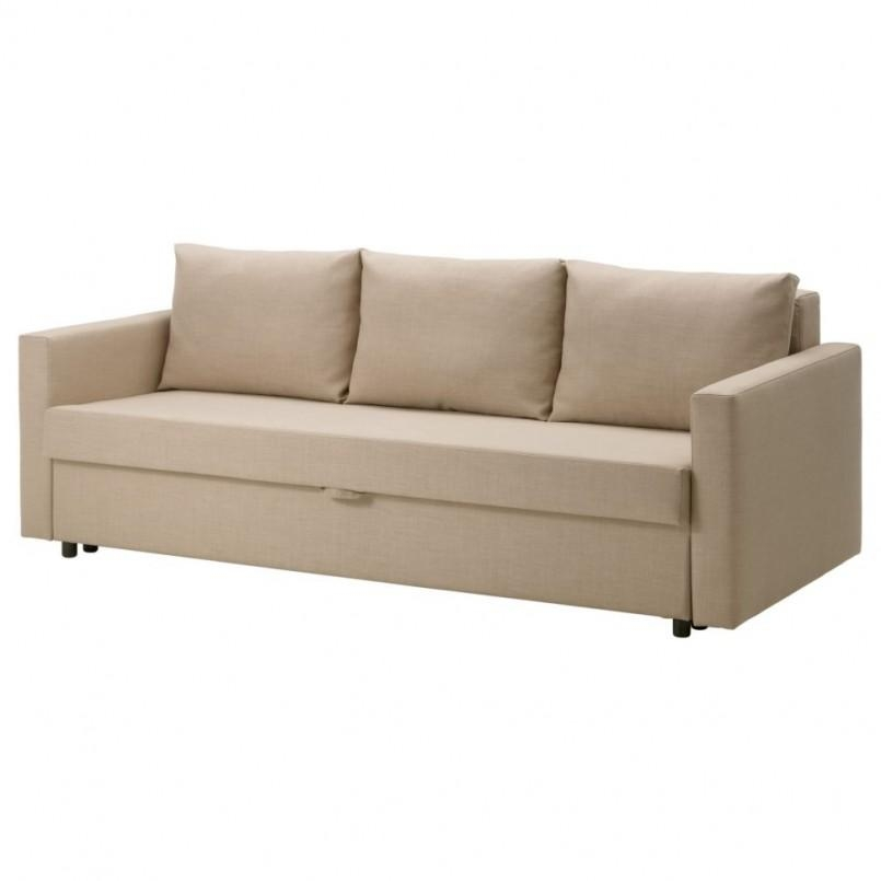 Furniture: Maintains Original Shape And Easily Folds With Sleeper Intended For Sofas With Support Board (View 13 of 20)