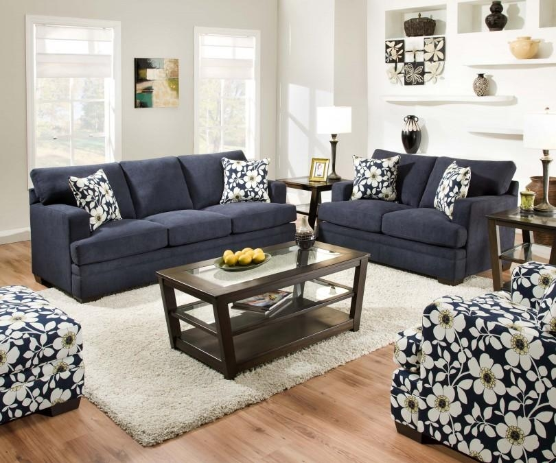 Furniture: Simmons Sofa For Comfortable Seating — Threestems With Big Lots Simmons Sectional Sofas (Image 12 of 20)