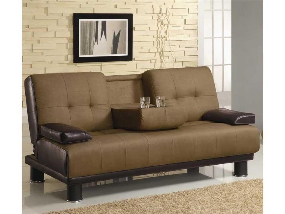 Futon Sofa Bed Target : Futon Sofa Bed Ideas – Home Decor & Furniture Pertaining To Target Couch Beds (Image 14 of 20)