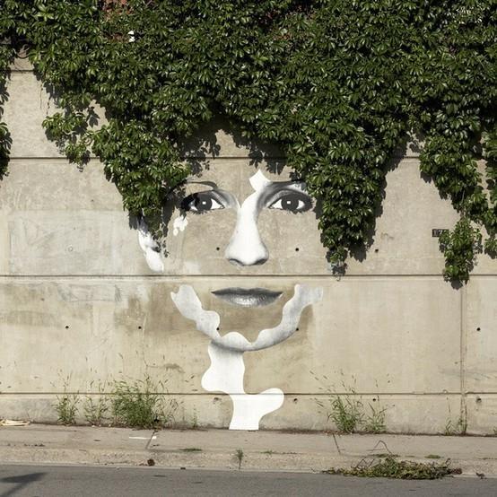 Garden Wall Art Website Inspiration Garden Wall Art – Home Decor Ideas With Regard To Garden Wall Art (View 8 of 20)