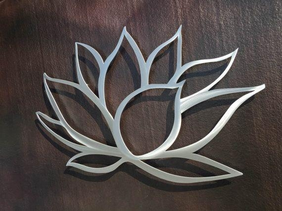 Get 20+ Large Metal Wall Art Ideas On Pinterest Without Signing Up Within Large Metal Art (Image 12 of 20)