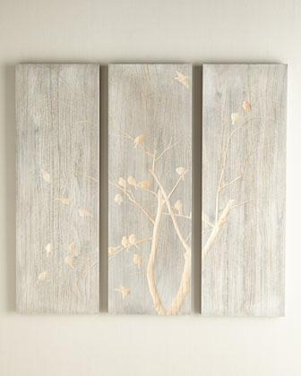 Gold Metal Panels Wall Art – Products, Bookmarks, Design In Silver And Gold Wall Art (Image 15 of 20)