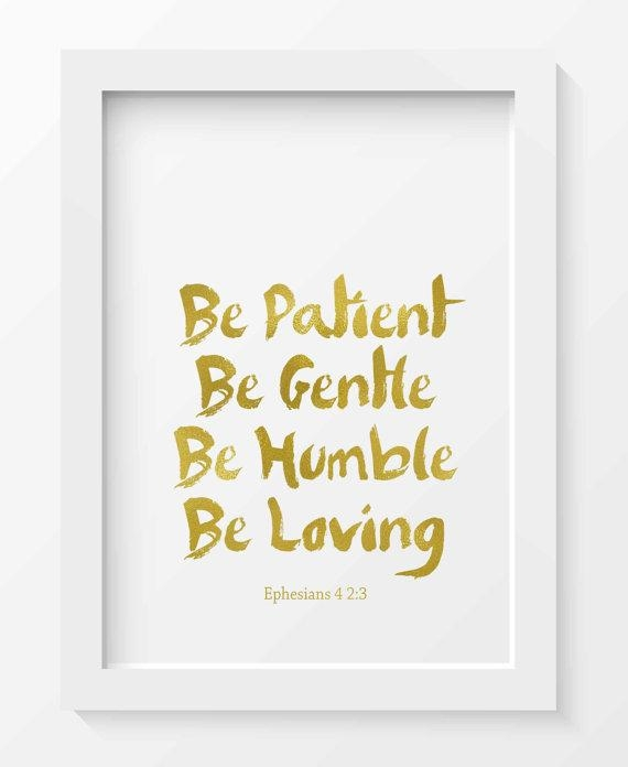 Gold Prints Bible Verse Prints 8X10 Instant Download In Bible Verses Framed Art (Image 14 of 20)