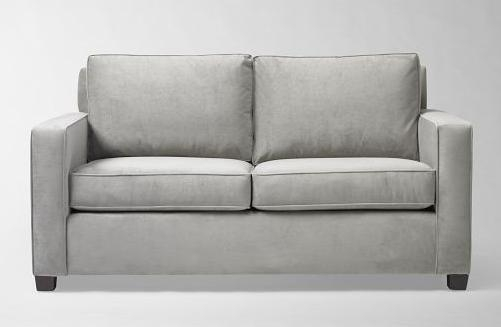 Good Davis Sleeper Sofa 11 For Twin Size Sleeper Sofas With Davis Pertaining To Davis Sleeper Sofas (Image 15 of 20)
