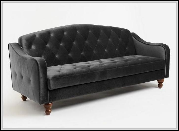 Gorgeous Ava Velvet Tufted Sleeper Sofa Marvelous Velvet Sleeper Within Ava Velvet Tufted Sleeper Sofas (View 5 of 20)