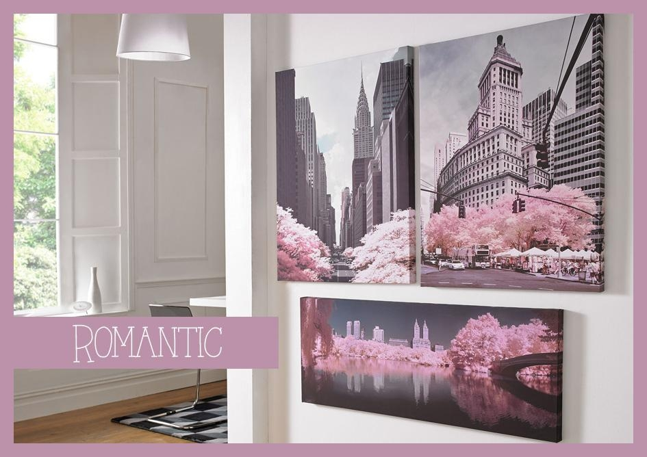 Graham And Brown Wall Art Interior Decor Home Fabulous – Lovely Pertaining To Graham & Brown Wall Art (View 9 of 20)