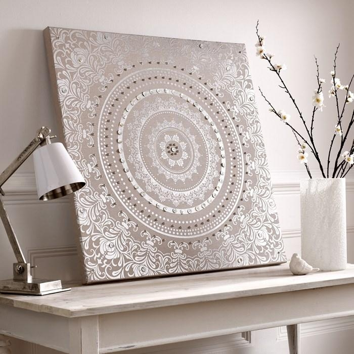 Graham And Brown Wall Art Interior Decor Home Fabulous – Lovely Pertaining To Graham & Brown Wall Art (View 4 of 20)