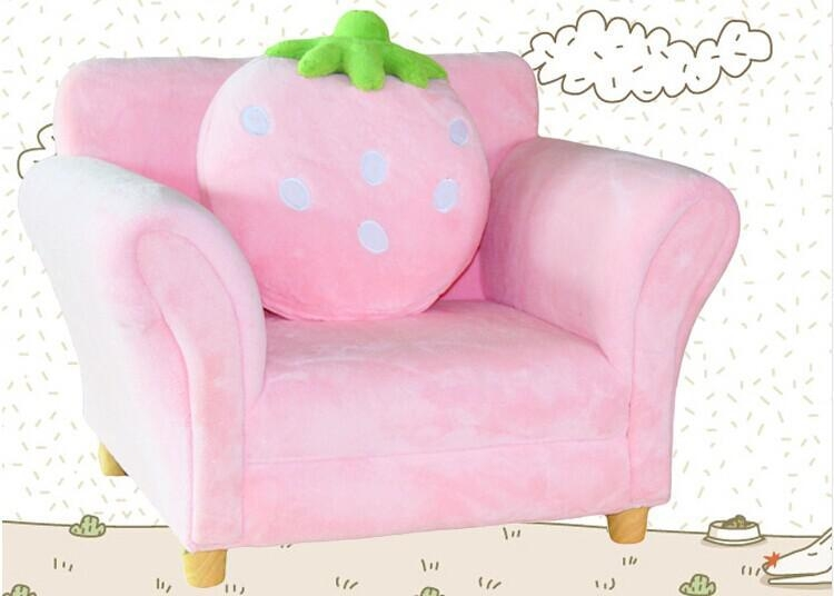 Great Toddler Sofa Chair With Marshmallow Teenage Mutant Ninja Regarding Childrens Sofa Chairs (Image 12 of 20)