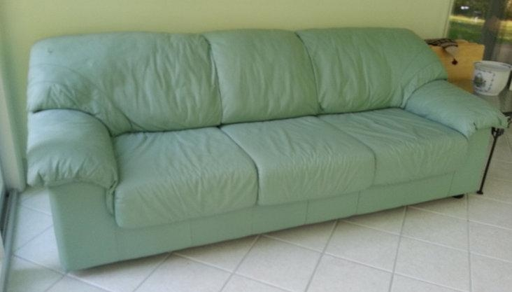 Greenfront Furniture Sofas Intended For Mint Green Sofas (View 11 of 20)