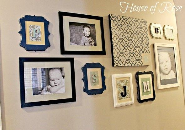 Hallway Wall Art In Wall Art Ideas For Hallways (View 7 of 20)