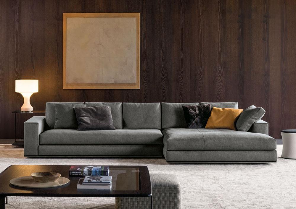 Hamilton Sofa | Minima In Hamilton Sofas (Image 15 of 20)