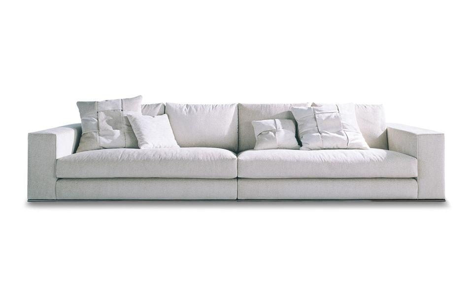 Hamilton Sofa – Minotti Los Angeles With Regard To Hamilton Sofas (Image 13 of 20)