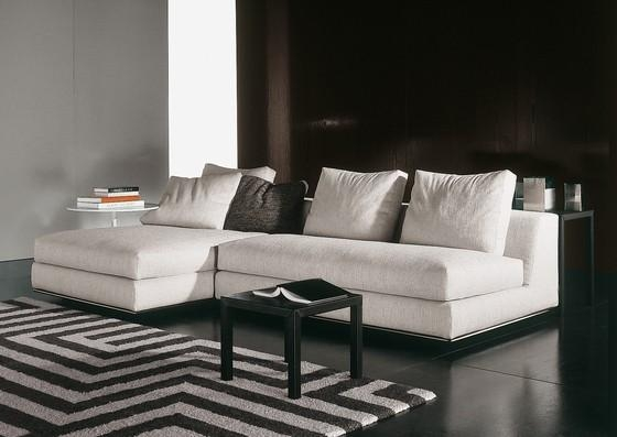 Hamilton Sofas | Goodca Sofa Inside Hamilton Sofas (Image 17 of 20)