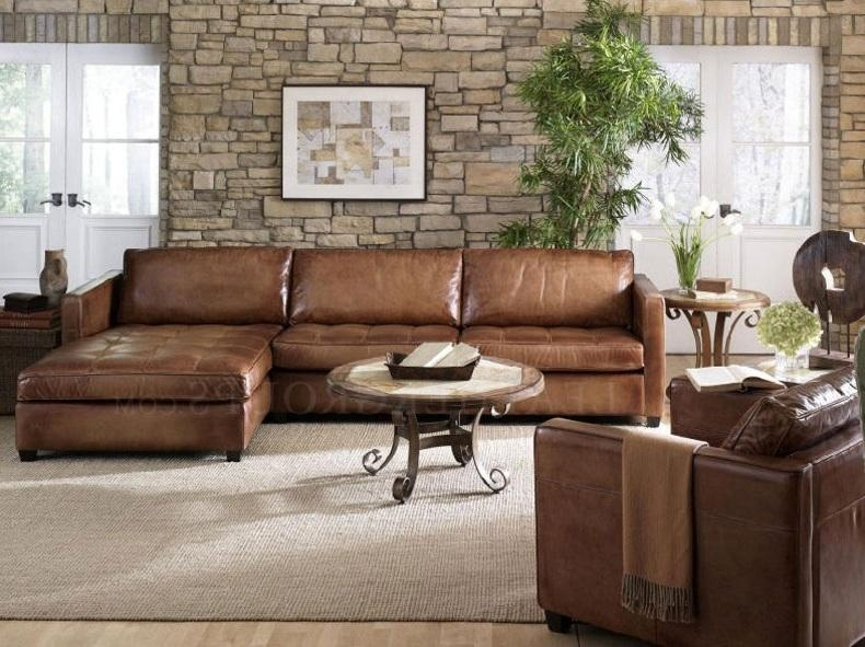 Hd Pictures Of Modular Sectional Sofas Small Scale (Image 3 of 20)