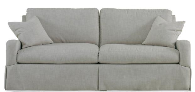 Hickory White – Customize  > Design Your Own For Loose Pillow Back Sofas (Image 6 of 20)
