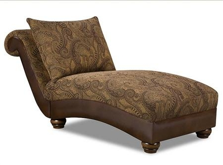 High Point Furniture Nc – Furniture Store, Queen Anne Furniture For Bradington Truffle Sofas (Image 16 of 20)