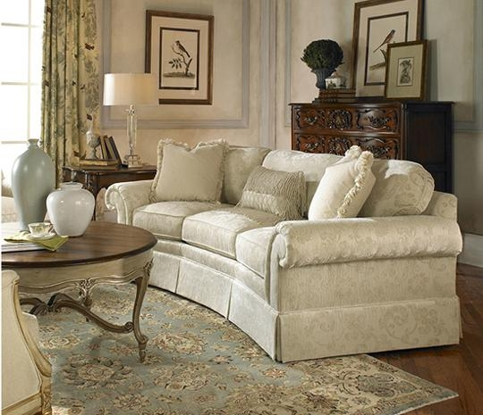 Highland House Furniture Overview – Pts Furniture – A Premier Pertaining To Highland House Couches (View 2 of 20)