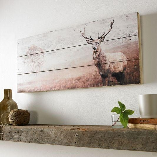 Home Accessories & Wall Art For Autumn | Graham & Brown Uk Inside Autumn Inspired Wall Art (View 12 of 20)