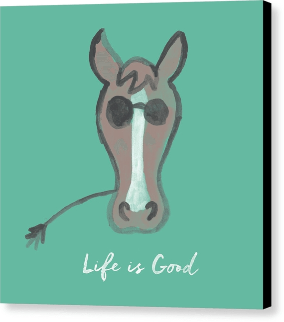 Home Decor – Wall Art | Life Is Good® Official Website Regarding Life Is Good Wall Art (View 3 of 20)