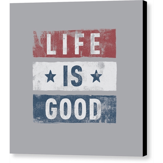 Home Decor – Wall Art | Life Is Good® Official Website With Life Is Good Wall Art (View 4 of 20)