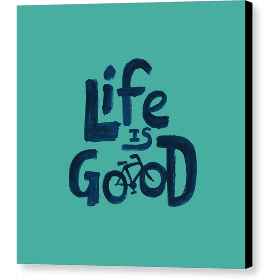 Home Decor – Wall Art | Life Is Good® Official Website With Life Is Good Wall Art (View 2 of 20)