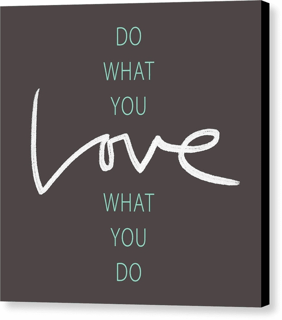 Home Decor – Wall Art | Life Is Good® Official Website With Love Wall Art (Image 7 of 20)