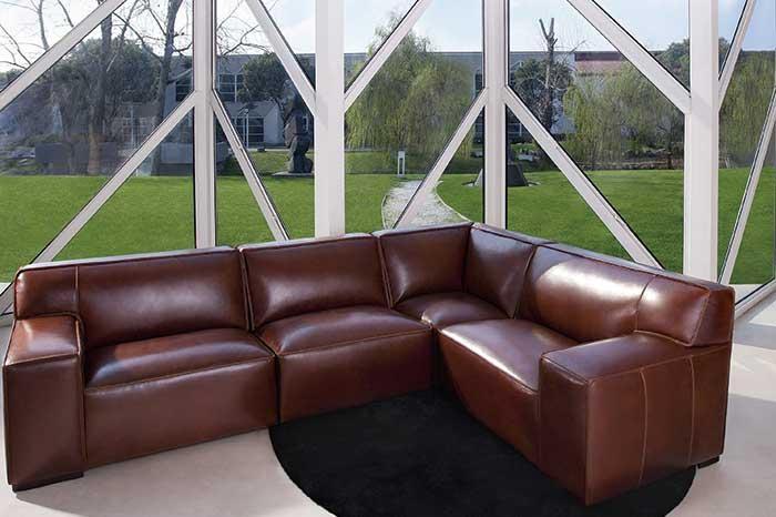 Home » Simon Li Furniture Intended For Simon Li Loveseats (Image 1 of 20)