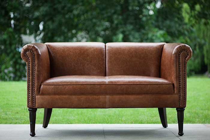 Home » Simon Li Furniture With Regard To Simon Li Loveseats (Image 2 of 20)