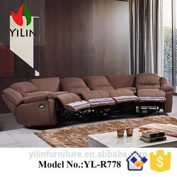 Home Theater Cheers Leather Sofa Recliner – Buy Sofa Recliner Within Cheers Leather Sofas (View 14 of 20)