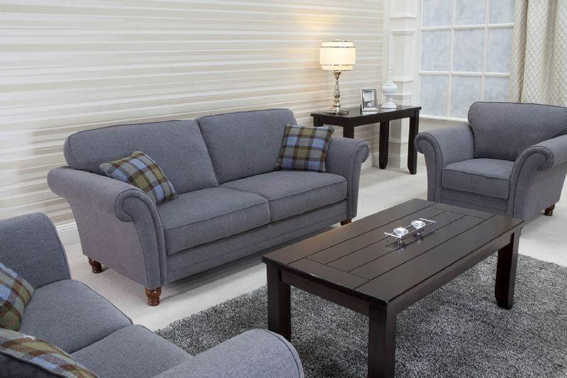 Homeplus Furniture – Furniture Shop In Ashford, Kent (Uk) Inside Ashford Sofas (Image 14 of 20)