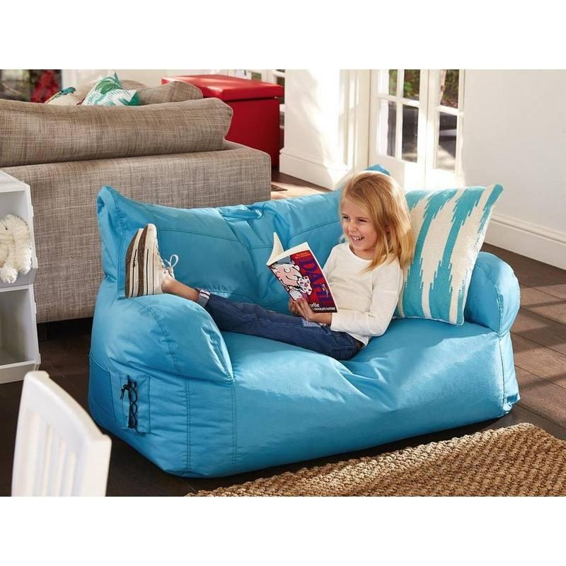 Featured Image of Childrens Sofa Chairs