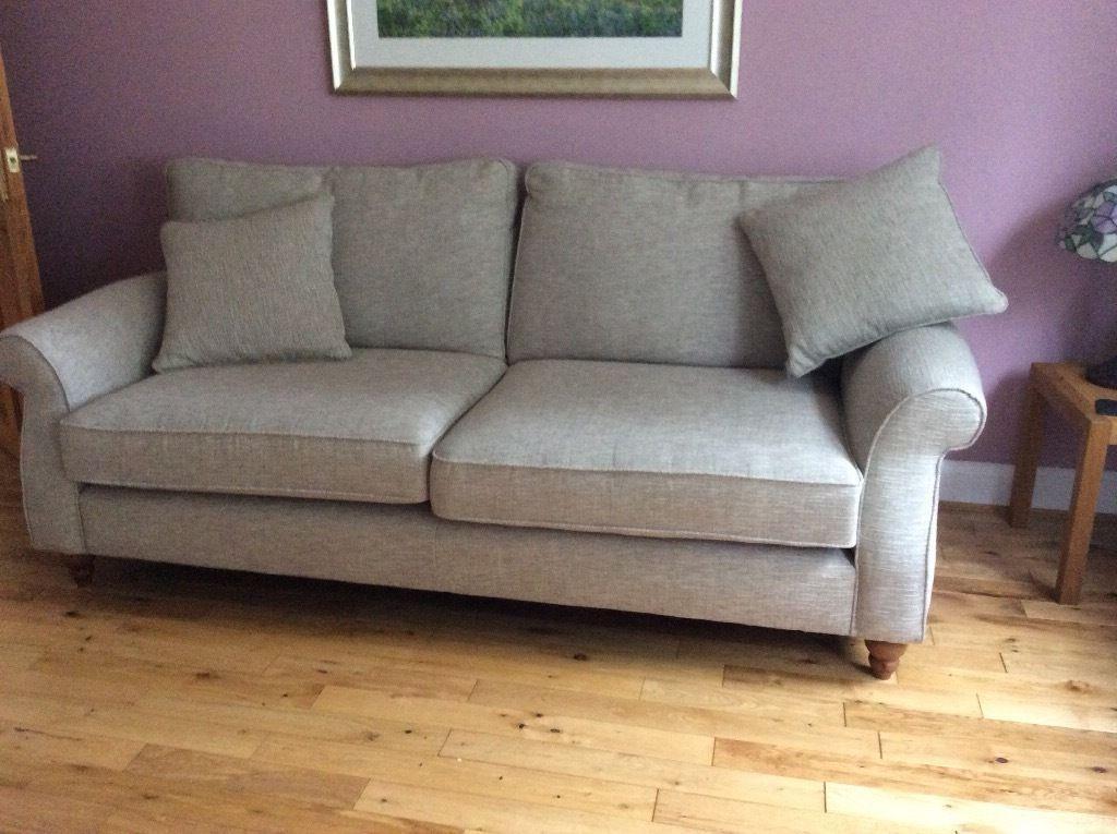 Immaculate Next Ashford Sofa | In Neath, Neath Port Talbot | Gumtree Inside Ashford Sofas (View 11 of 20)