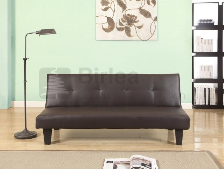 Incredible Sealy Leather Sofa Sealy Leather Sofa Photo 13 Regarding Sealy Leather Sofas (View 19 of 20)
