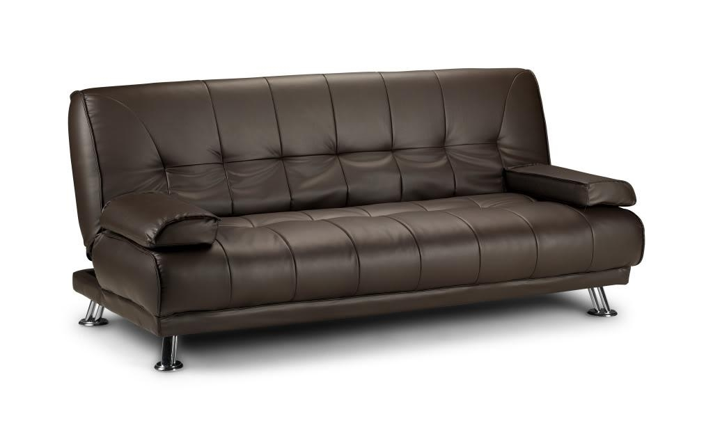 Innovative Faux Leather Sleeper Sofa Mainstays Black Faux Leather For Faux Leather Sleeper Sofas (View 4 of 20)
