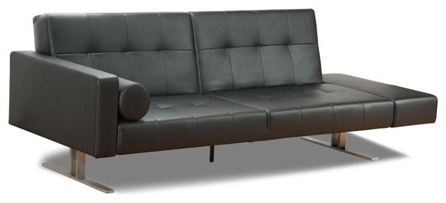 Innovative Modern Sleeper Sofas Modern Sleeper Sofas Designer Sofa With Regard To Sleeper Sofas (Image 10 of 20)