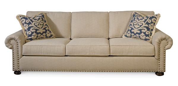 Inspirations Clayton Marcus Sofa With Warwick Sofa Sofas Couches In Clayton Marcus Sofas (Image 10 of 20)