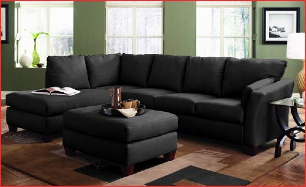 Interesting And Good Chai Microsuede Sofa Bed Designed For Home With Regard To Microsuede Sofa Beds (Image 11 of 20)
