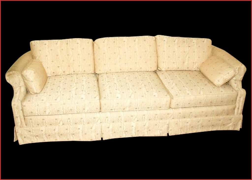 Interesting And Good Chai Microsuede Sofa Bed Designed For Home With Regard To Microsuede Sofa Beds (Image 10 of 20)