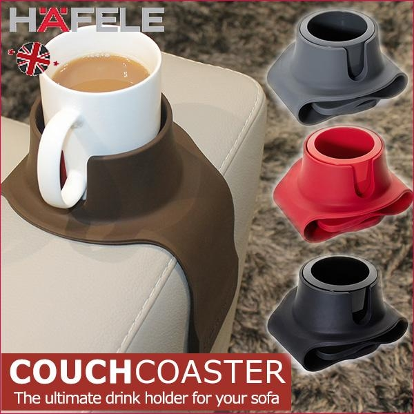 Interior Flaner Shop | Rakuten Global Market: Coaster Hafere Couch For Sofas With Drink Holder (Image 14 of 20)