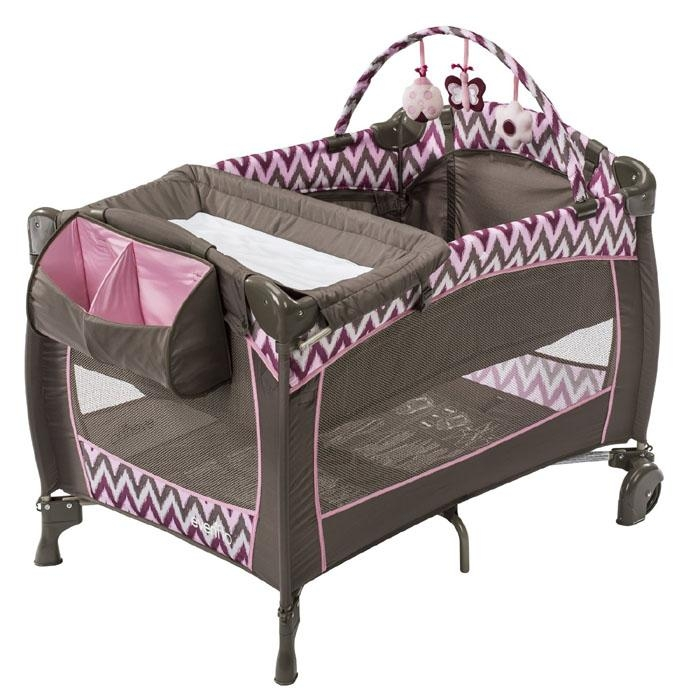 Interior Shop Harry | Rakuten Global Market: Crib Baby Bed Mat With Sofa Beds For Baby (Image 7 of 20)