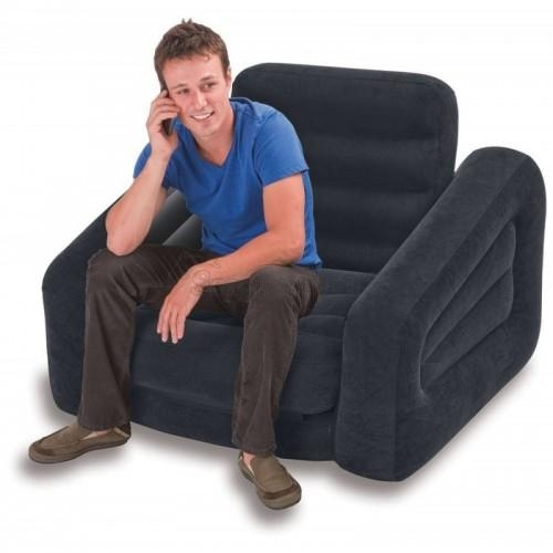Intex Pull Out Chair Throughout Intex Pull Out Chairs (View 15 of 20)