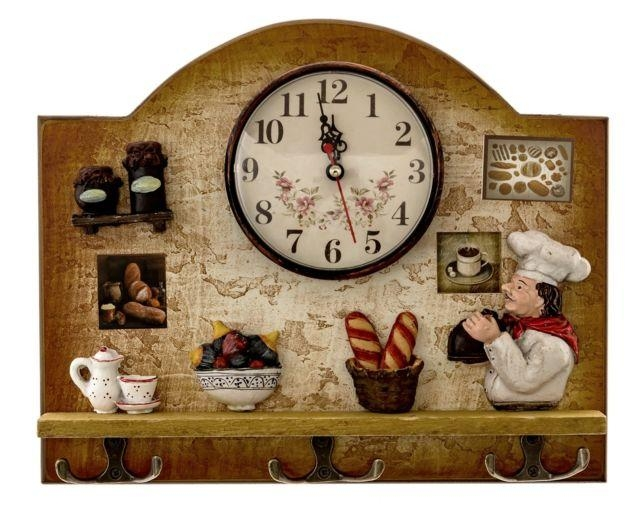 Italian Kitchen | Ebay Throughout Cucina Wall Art Decors (Image 12 of 20)