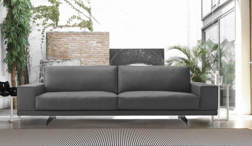 Italian Sofas At Momentoitalia – Modern Sofas,designer Sofas Within Modern Sofas (View 7 of 20)