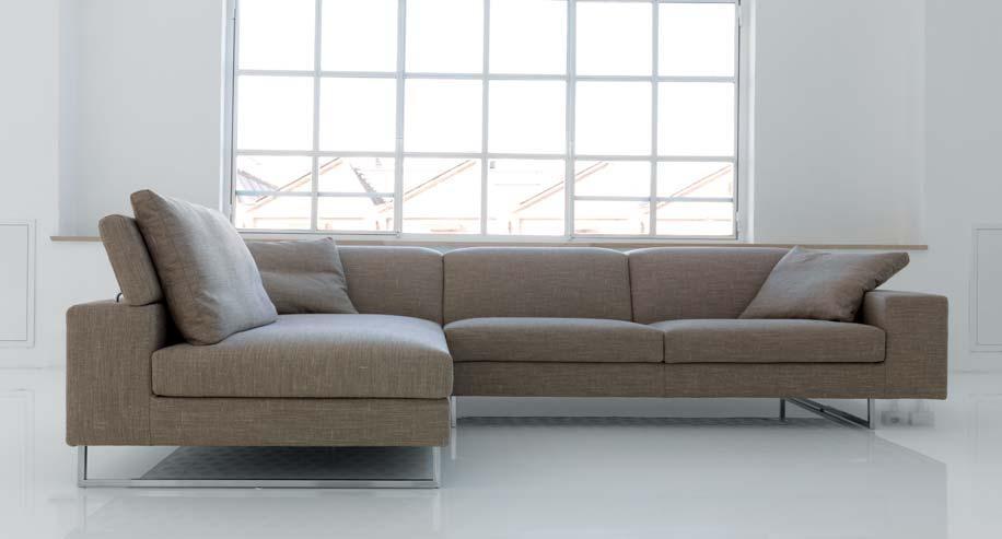 Italian Sofas At Momentoitalia – Modern Sofas,designer Sofas Within Modern Sofas (View 6 of 20)