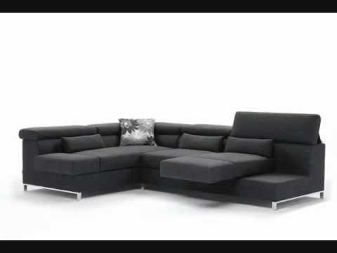 Italian Sofas – Italian Furniture – Modern Sofas Furniture Pertaining To Modern Sofas (View 19 of 20)
