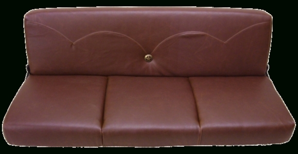 Jackknife Sofa | Superior Seating, Inc (Image 9 of 20)